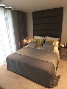 Photo for 2BR Apartment Vacation Rental in London, ???