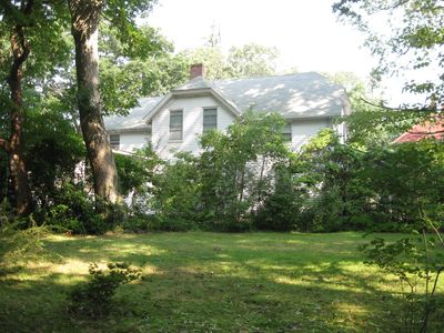 Photo for Large 5 BDR Home - Recent Renovation. Perfect for Family Reunions & Weddings