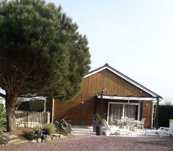 Photo for House at Cap Frehel