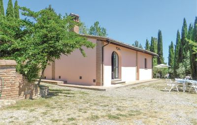 Photo for 2 bedroom accommodation in San Miniato