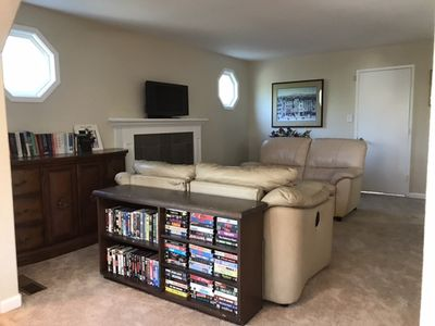 Photo for 5BR House Vacation Rental in San Jose, California