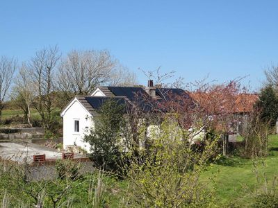 Photo for 1 bedroom accommodation in Gwalchmai, Isle of Anglesey