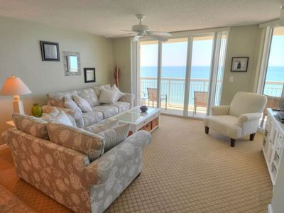 Photo for Crescent Shores S. - 1611