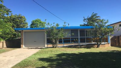 Photo for Golden Beach House  QLD