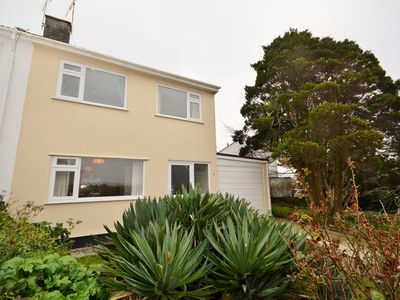 Photo for 3 bedroom House in St Austell - PERAD