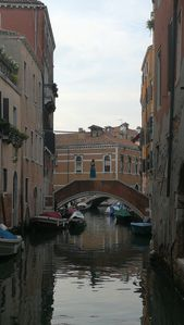 Photo for Ca Raffa Venice apartment