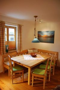 Photo for Apartment - Apartment in the village