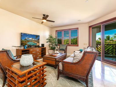 Photo for New Listing! New Owner Specials! Newly Redesigned Penthouse! WBV J106