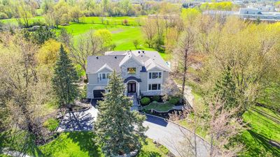 Photo for LUXURY Estate Home w/ 2+Acres- PERFECT for WEDDINGS