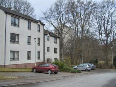 Photo for Woodland location next to the Aviemore Centre