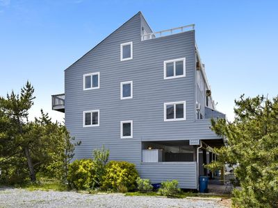 Photo for TOWER SHORES - NORTH BETHANY - SLEEPS 12