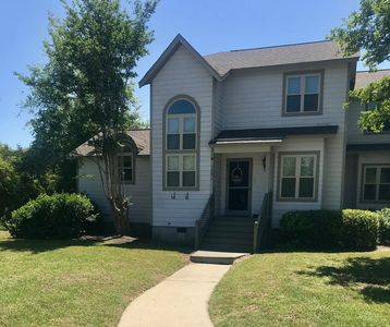 James Island Townhouse -30 day minimum-great discount