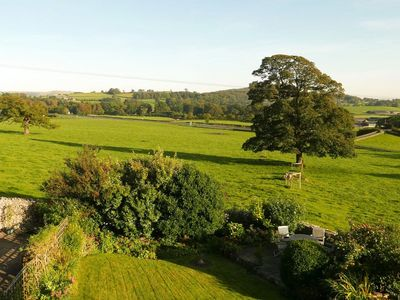 Photo for 2 bedroom accommodation in Levens, near Kendal