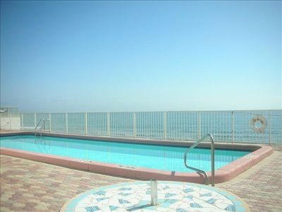 Photo for 3BR Condo Vacation Rental in Palm Beach, Florida