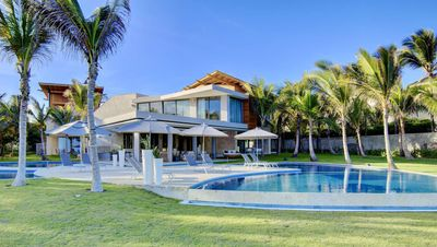 Photo for Corales 123 Luxury Villa