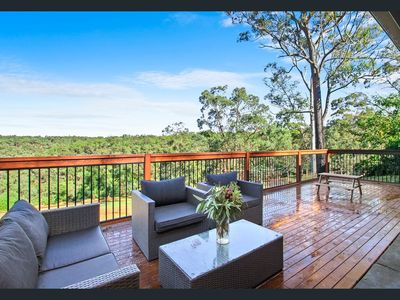 Photo for 4BR House Vacation Rental in Lower Portland, NSW