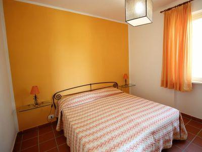 Photo for Vacation home Passo dell'Arciprete in Vieste - 5 persons, 2 bedrooms