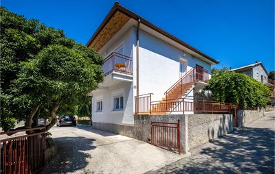 Photo for 4 bedroom accommodation in Povile