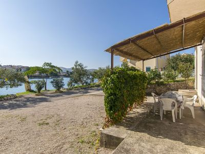 Photo for Apartments Senka (58121-A1) - Zaboric (Sibenik)