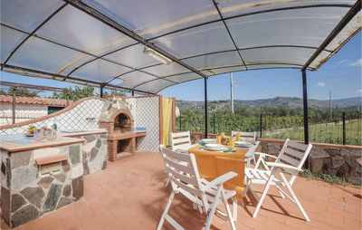 Photo for 2 bedroom accommodation in S.Marco di C/te SA