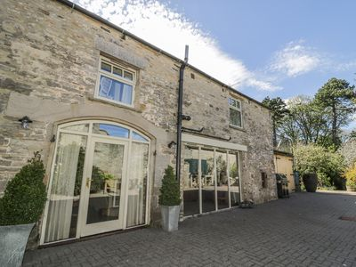 Photo for The Coach House, MIDDLEHAM