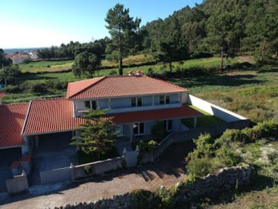 Photo for Holiday house in the north of Portugal
