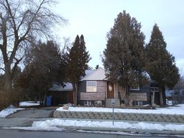 Photo for 5BR House Vacation Rental in Hyde Park, Utah