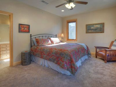 Photo for Townhome at the gateway to the high mountains and Purgatory Resort