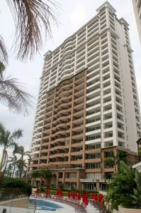 Photo for Luxury Resort Living At The Best Location In Vallarta