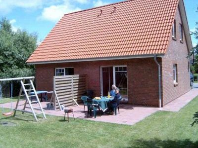 Photo for Holiday home Jacobsen, Germany