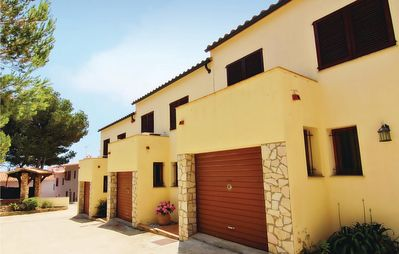 Photo for 4 bedroom accommodation in Begur