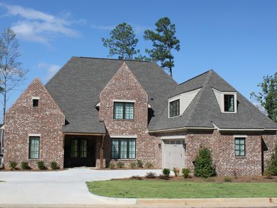Photo for 6BR House Vacation Rental in Auburn, Alabama
