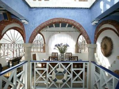 Photo for 5BR House Vacation Rental in essaouira