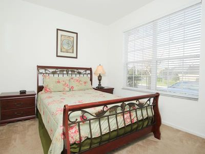 Photo for Windsor Hills   Town House 3Bed/3Bath   Sleeps 6   Gold - RWH374