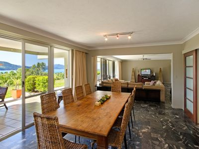 Photo for Poinciana Lodge 004 on Hamilton Island