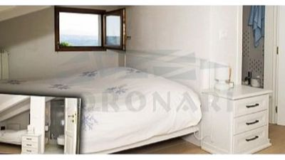 Photo for VILLA FRANCESA - ATTIGLIANO (TERNI) - Double room