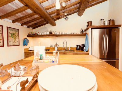 Photo for 3BR House Vacation Rental in paciano, Umbria