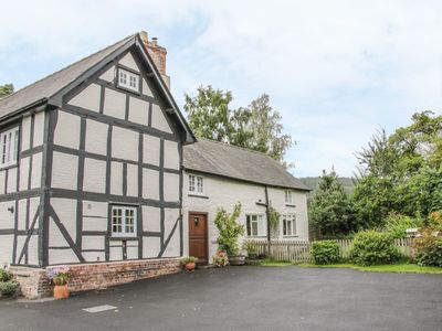 Photo for Chimney Cottage, LINGEN