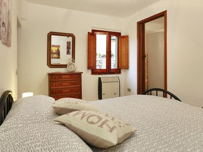 Photo for 1BR Apartment Vacation Rental in Prato