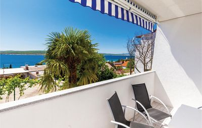 Photo for 2 bedroom accommodation in Crikvenica