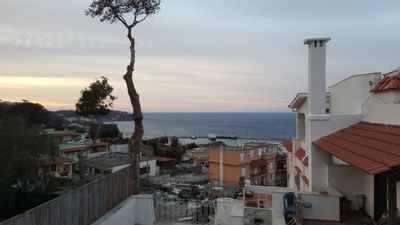 Photo for Holiday House Isola d'Ischia
