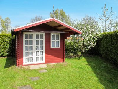 Photo for Vacation home Ferienhaus Martin (OTT170) in Otterndorf - 6 persons, 3 bedrooms