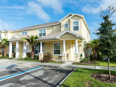 Clermont Vacation Rentals By Owner Disney Orlando Area