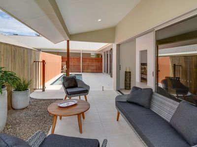 Photo for Pool Villa On Buderim