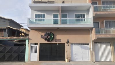 Photo for 1 Bedroom Apartment (AP 3/4) - 8 Min to Beach and Center - 6 People