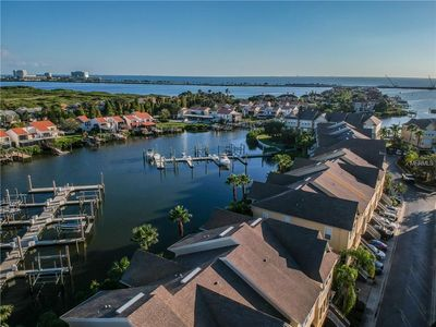 Photo for Luxurious Spinnaker Cove Corporate Rental
