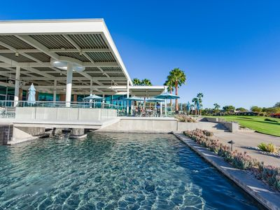 Photo for Escena Golf Community - Modern Style Living