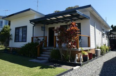Photo for 2BR House Vacation Rental in Gwandalan, NSW