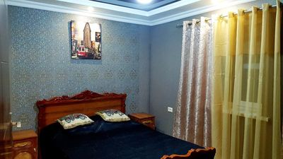 Photo for Guest House D&G in Gyumri