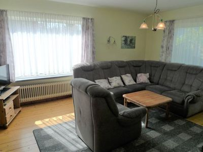 Photo for Vacation home Kleen in Norden - 5 persons, 3 bedrooms
